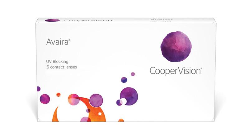 aaa9c00a85 Avaira®   CooperVision Latin America