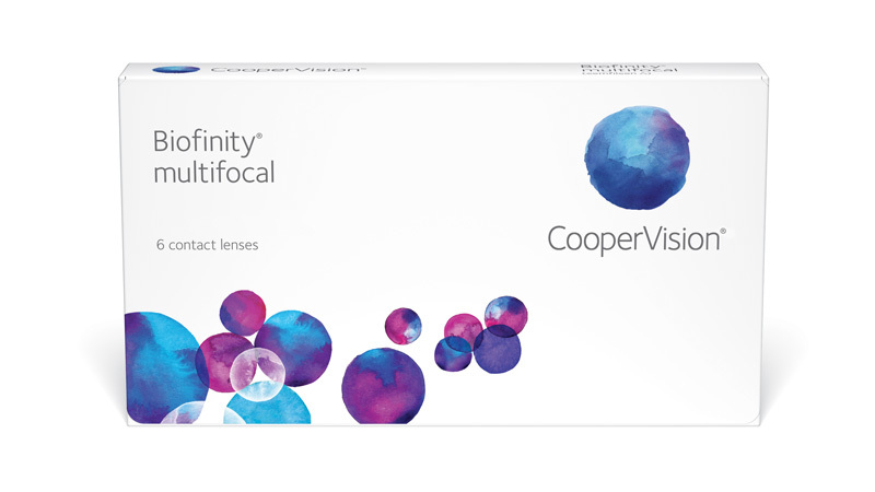 d050fd1f06 Biofinity® multifocal | CooperVision Latin America