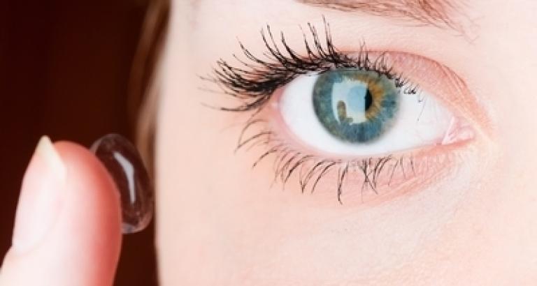 415252566dfe3 Acerca de los lentes de contacto